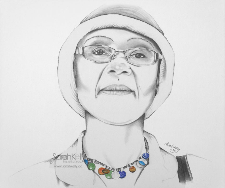 sarahkelly_pencil_portrait_drawings_055.jpg