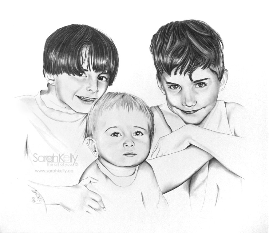 sarahkelly_pencil_portrait_drawings_familyportraits_050.jpg