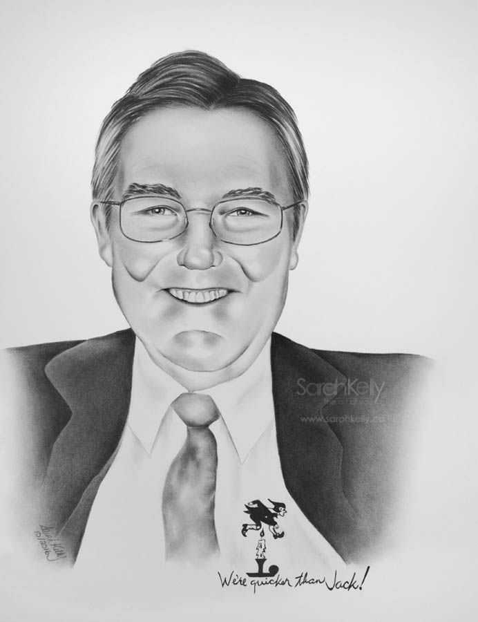 sarahkelly_pencil_portrait_drawings_businessportraits_030.jpg