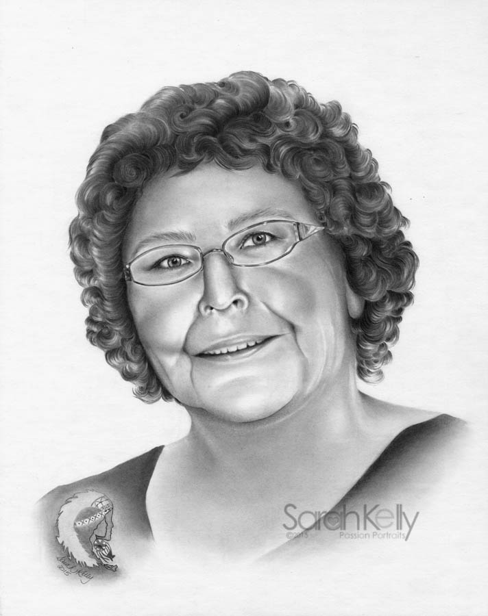 Sarah_Kelly_pencil_portrait_drawings_024.jpg
