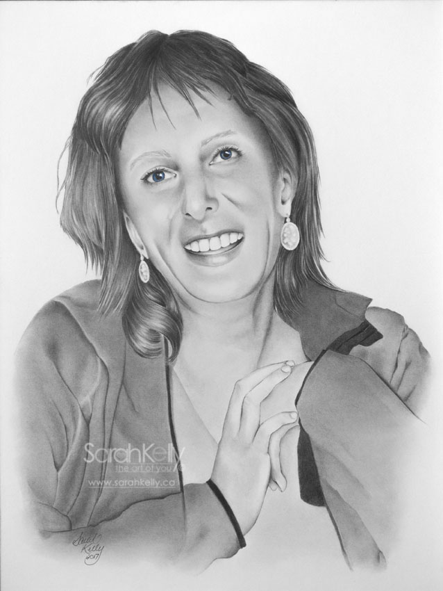 sarahkelly_pencil_portrait_drawings_039.jpg