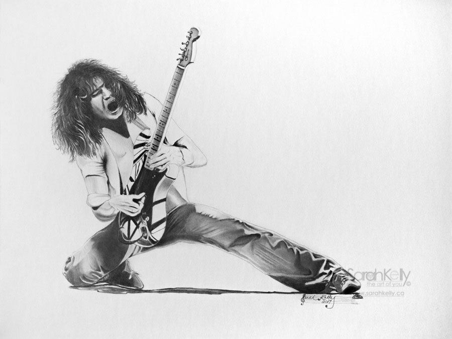 sarahkelly_pencil_portrait_drawings_041_EVH.jpg