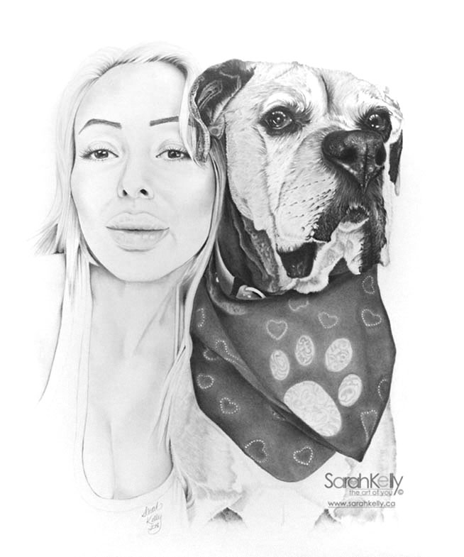 sarahkelly_pencil_portrait_drawings_petportraits_052.jpg