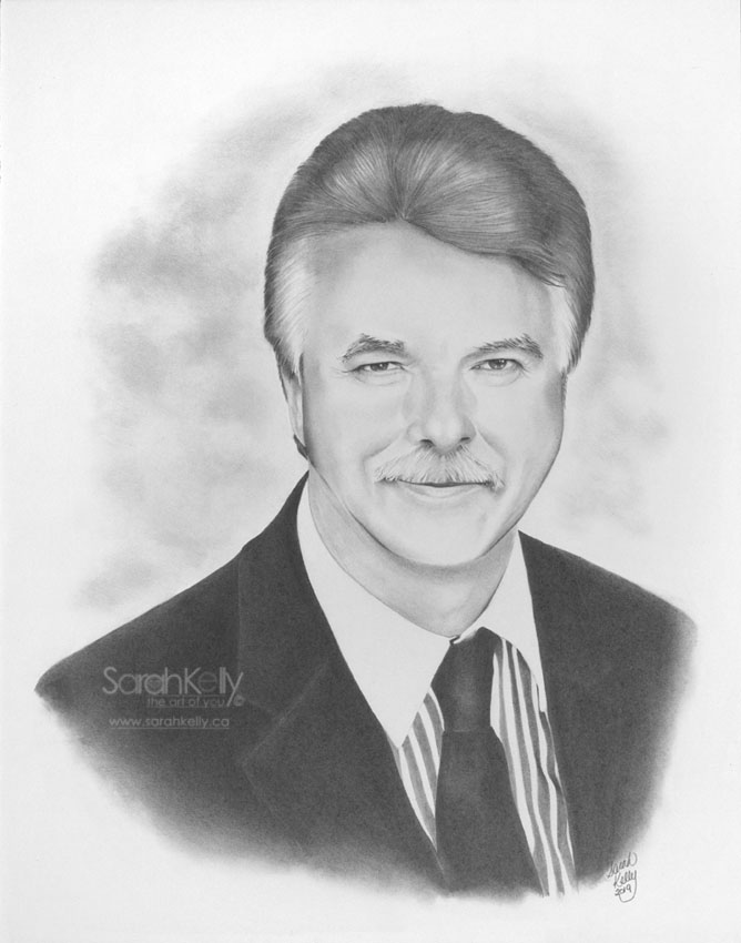 sarahkelly_pencil_portrait_drawings_headshots059.jpg