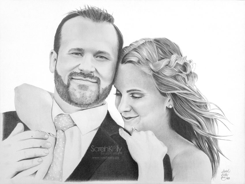 sarahkelly_pencil_portrait_drawings_weddingportraits_061.jpg