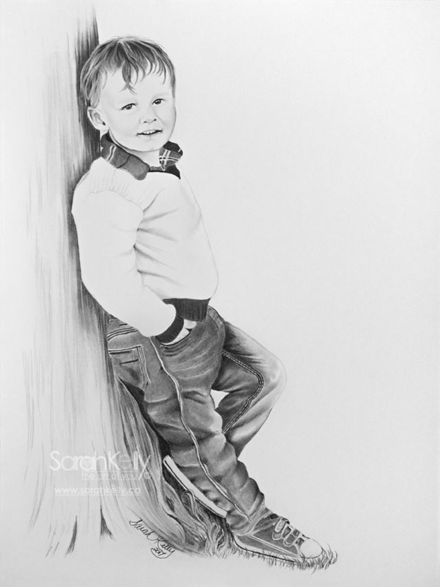 sarahkelly_pencil_portrait_drawings_040.jpg