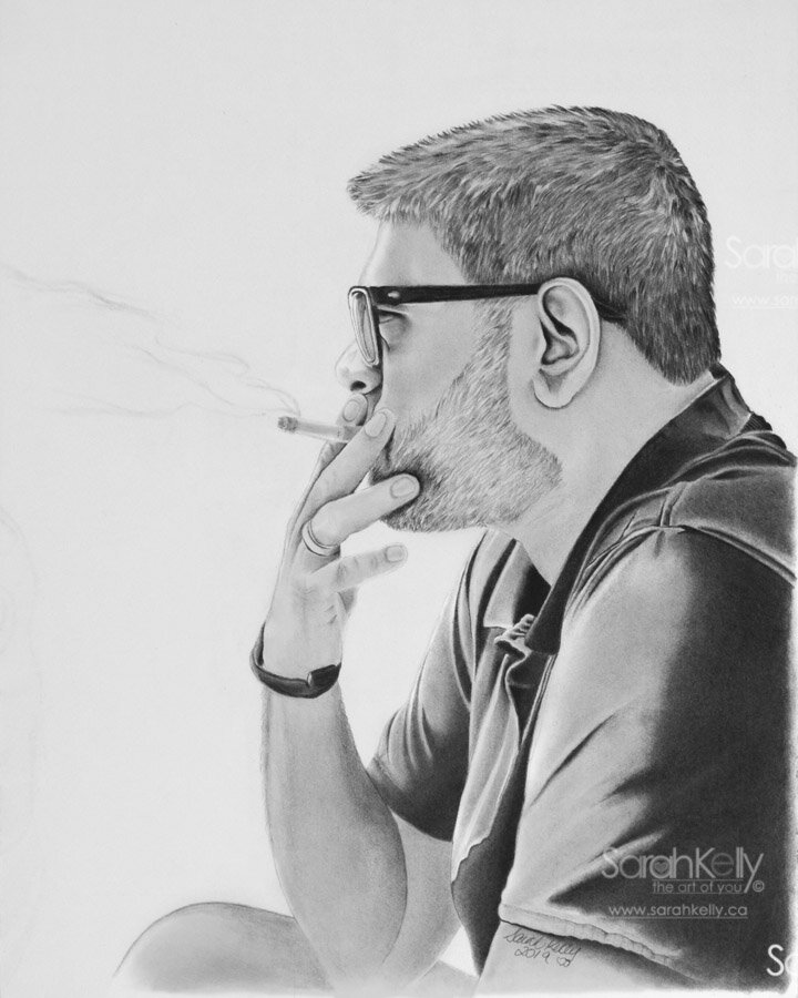 sarahkelly_pencil_portrait_drawings_062.jpg