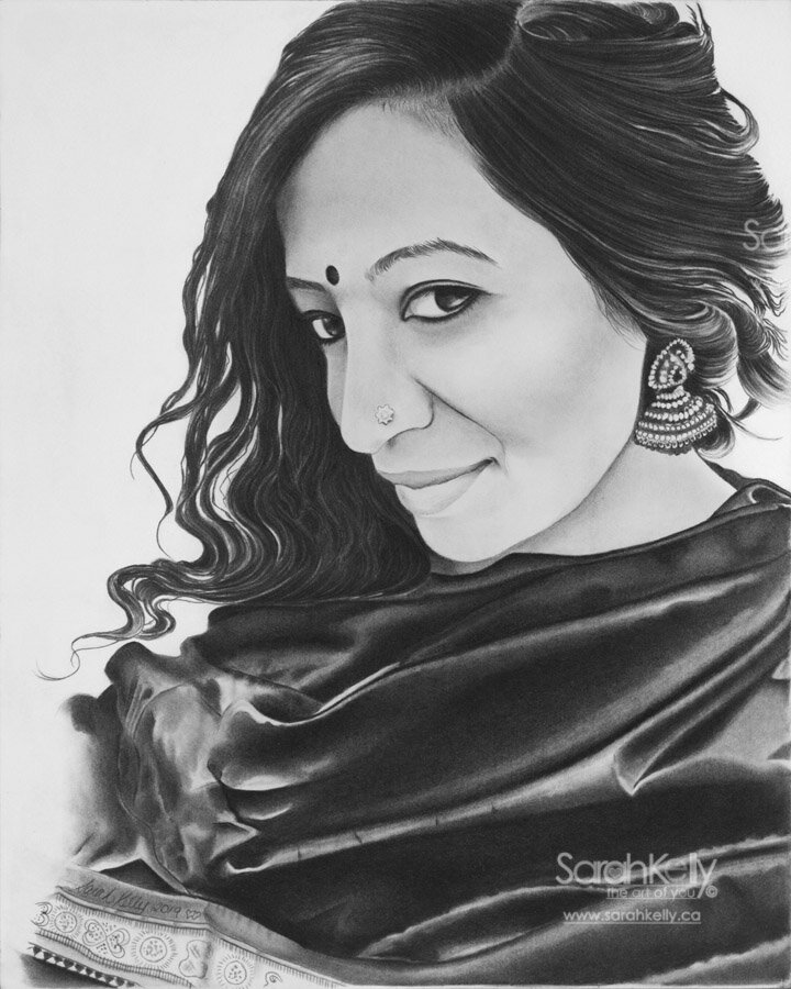 sarahkelly_pencil_portrait_drawings_063.jpg