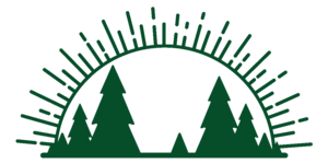 Logomark5.png