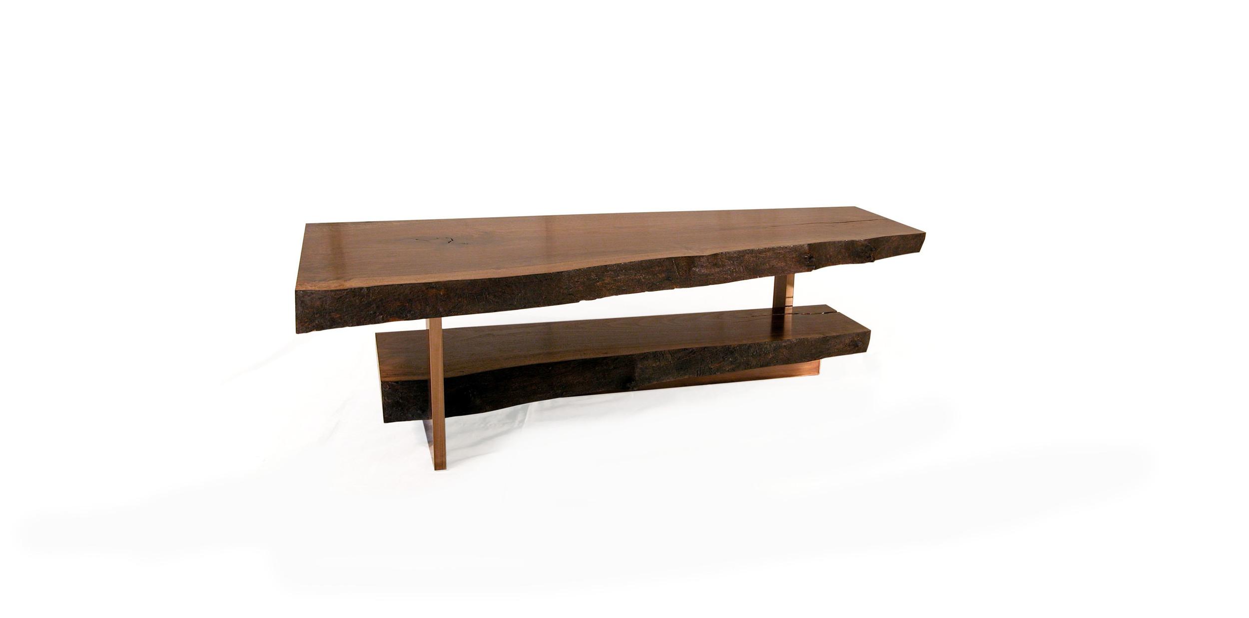 Custom slab cocktail table.jpg