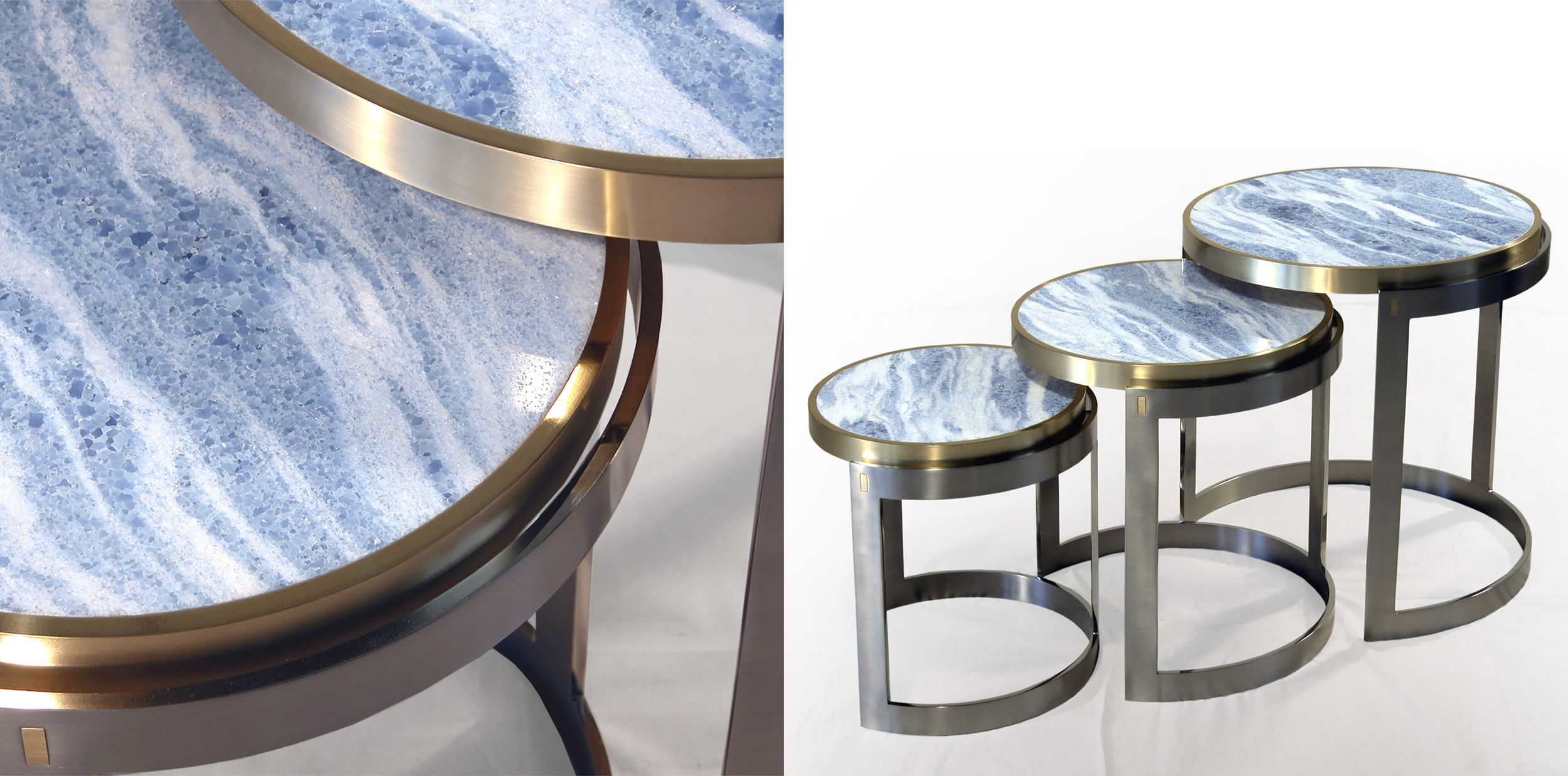 Nesting Tables Magnum Blue.jpg