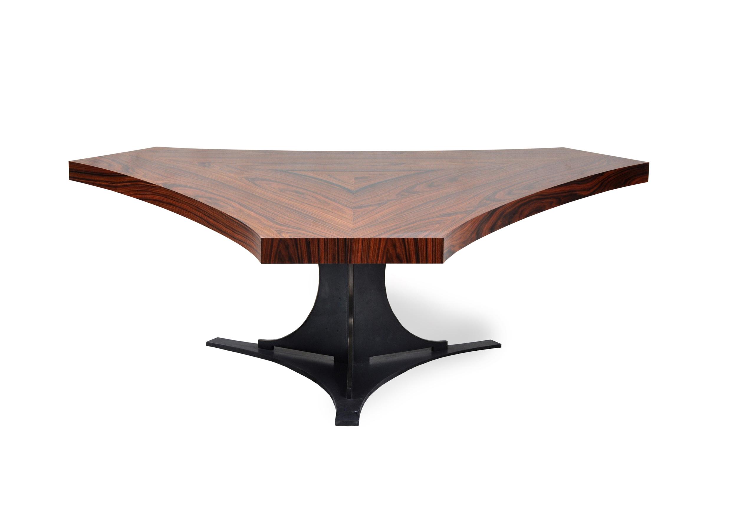 Custom Dining Table 4.jpg