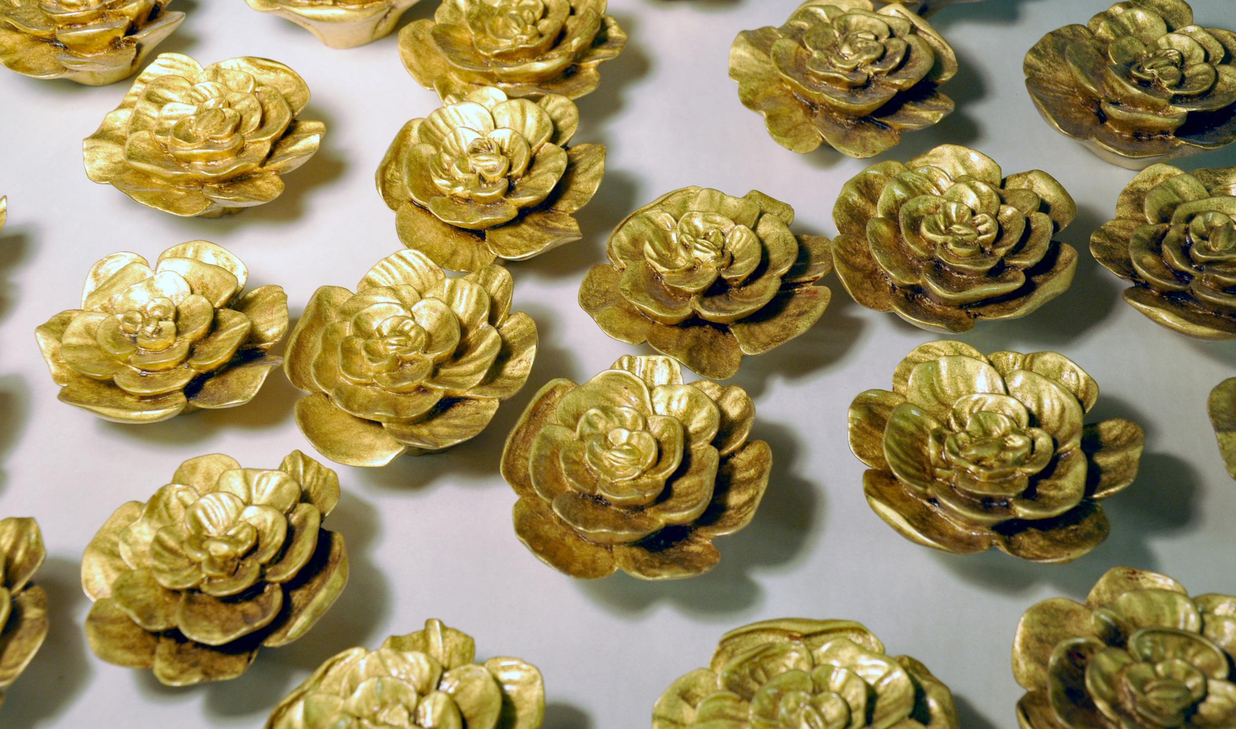Carved roses.jpg