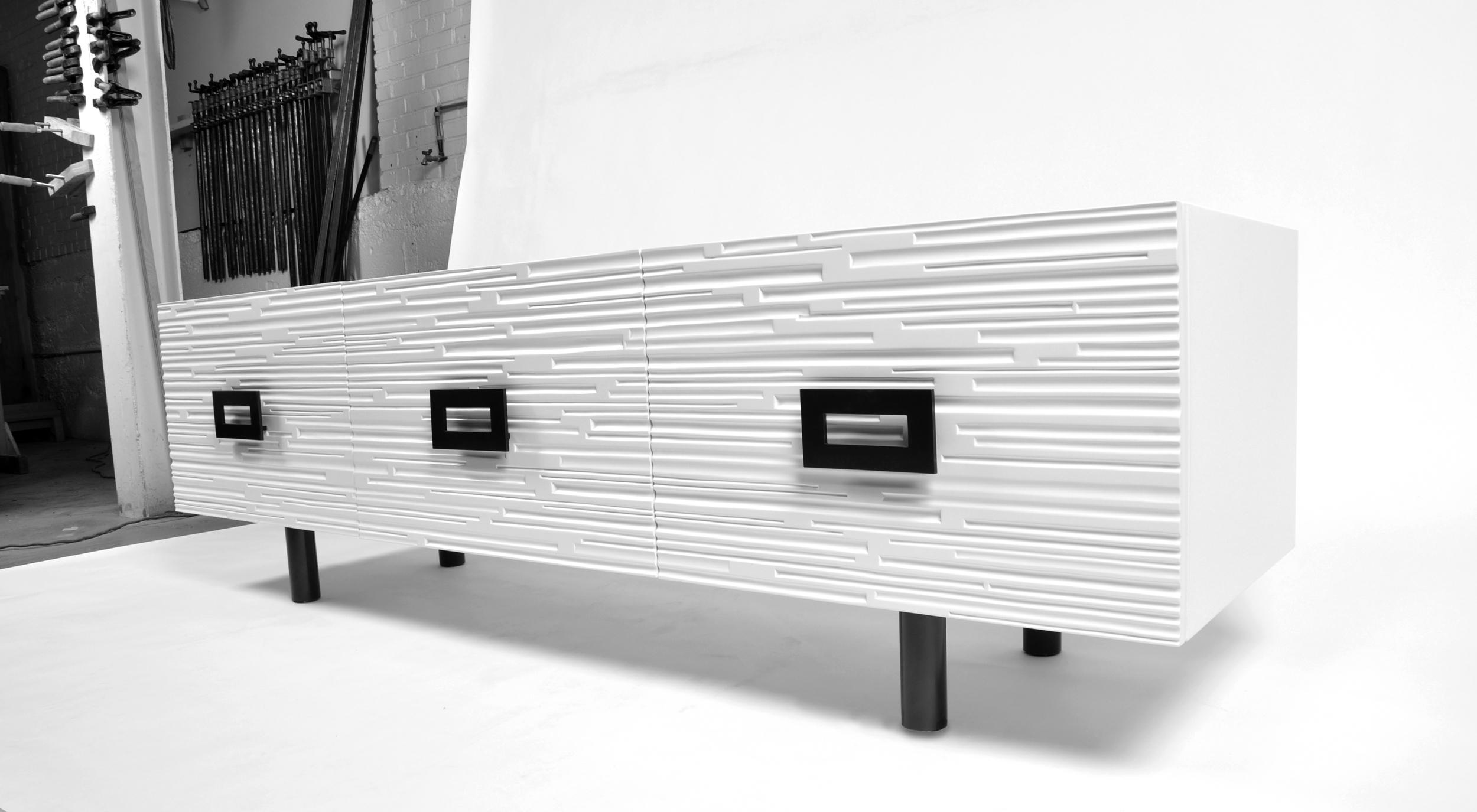 Twig Media Cabinet with Backdrop.jpg