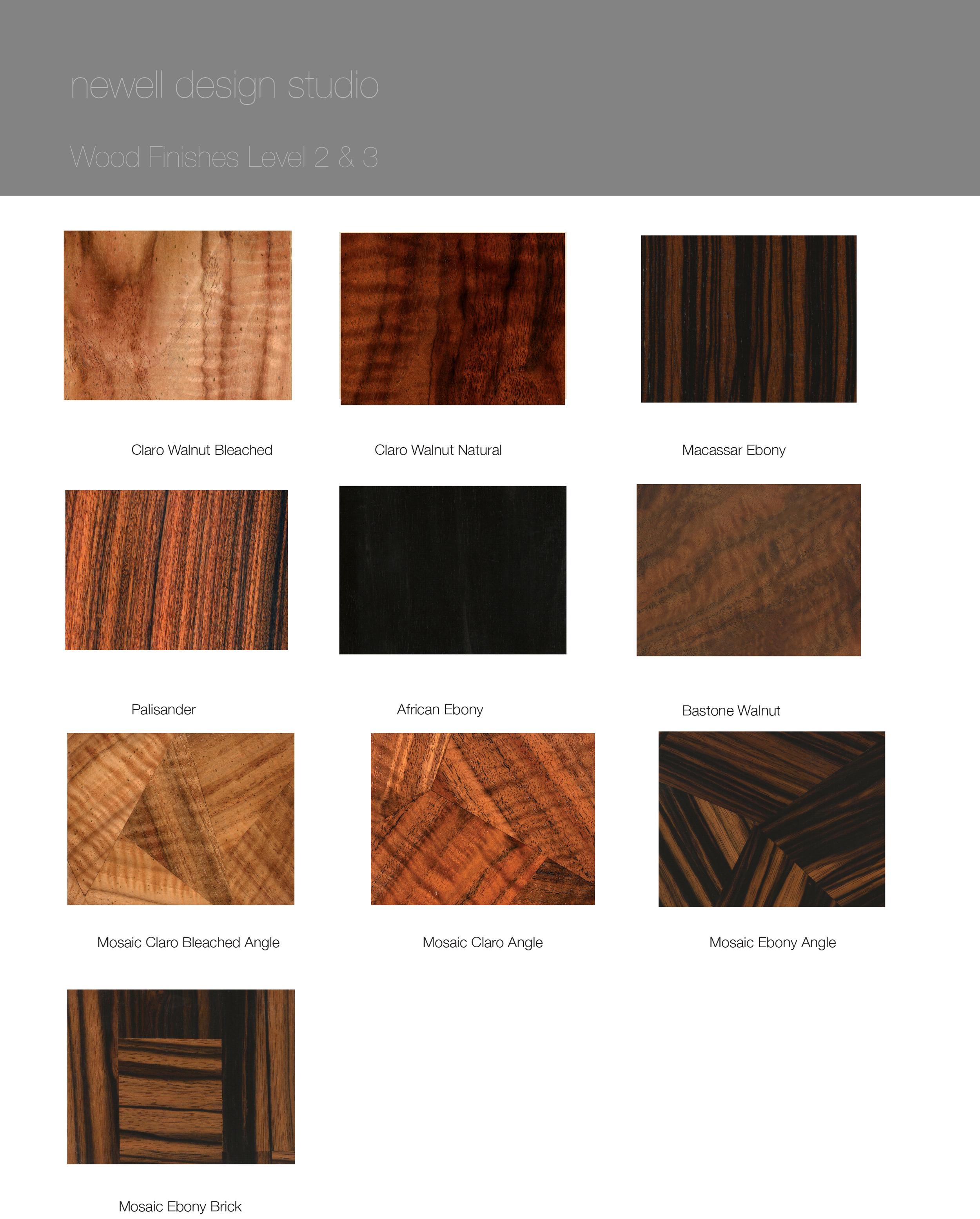 Wood Finishes Level 2 & 3.jpg