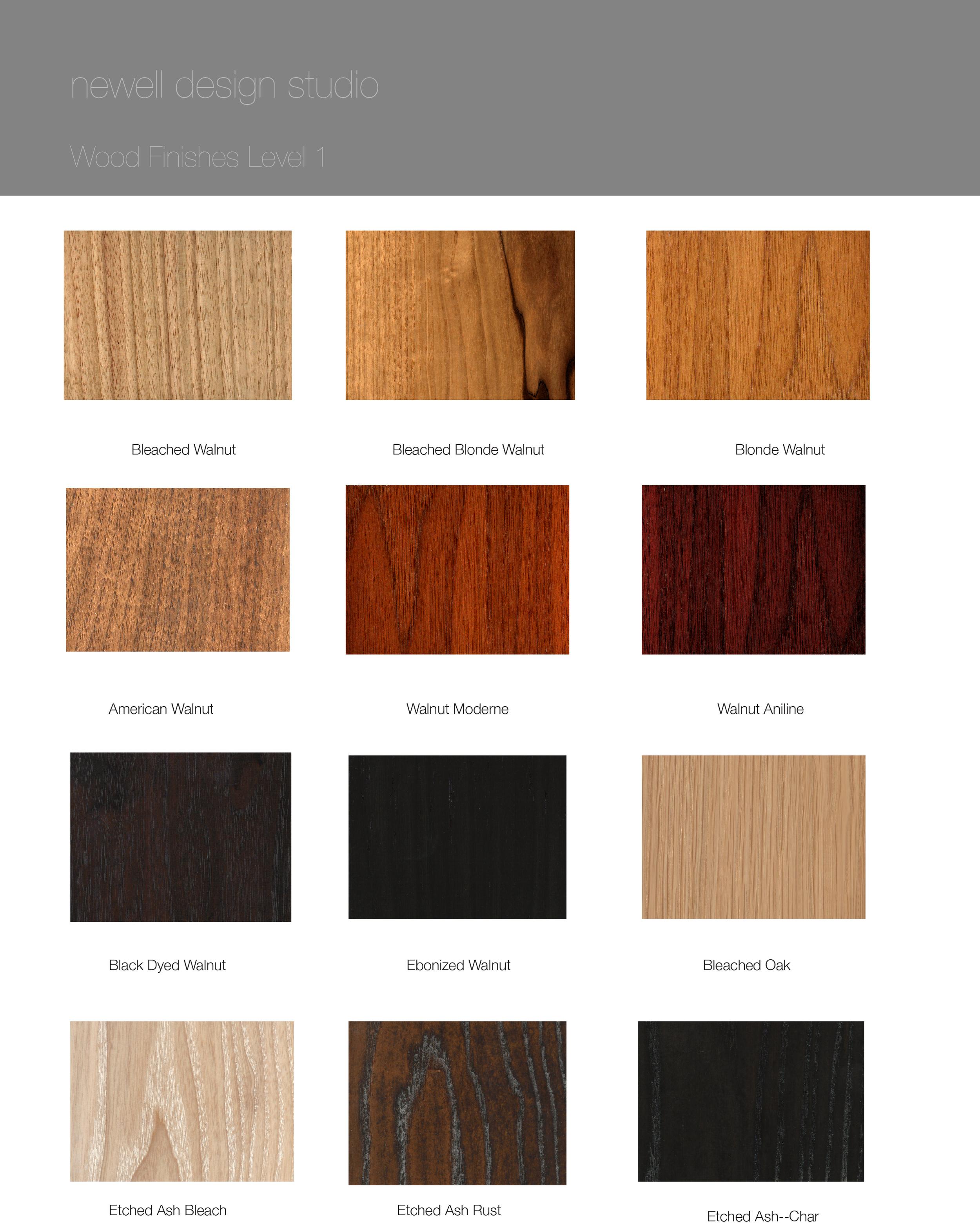 Wood Finish Level 1.jpg