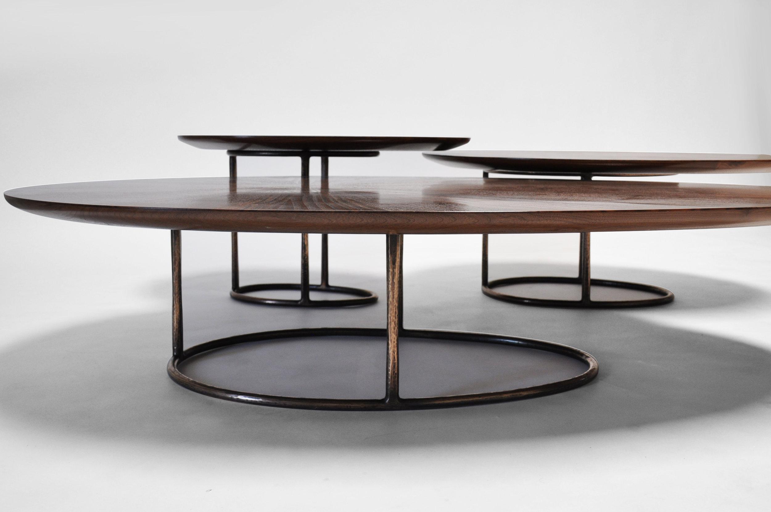 Custom Cocktail Table BAMO 0838.jpg
