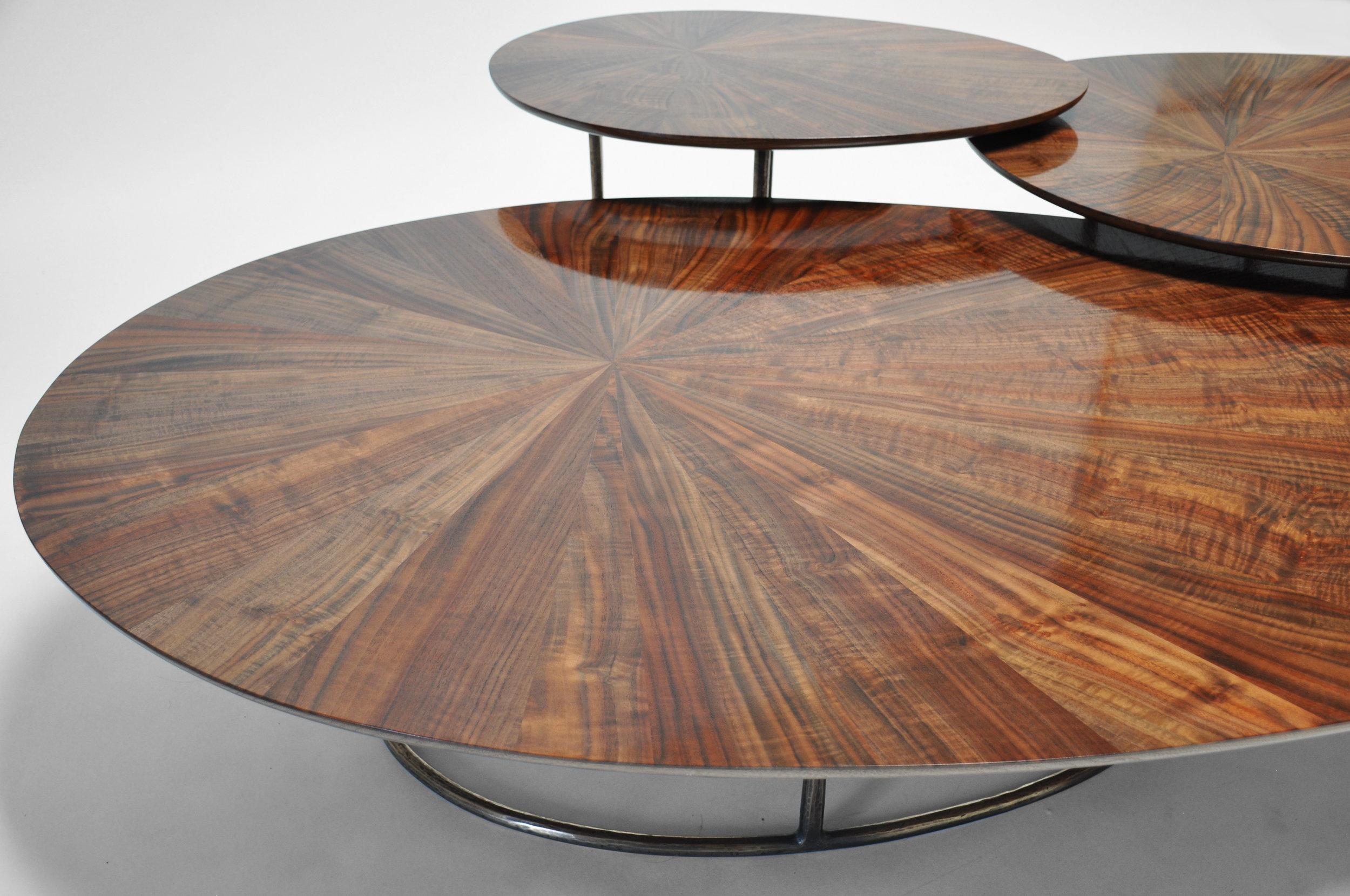 Custom Cocktail Table BAMO 0849.jpg