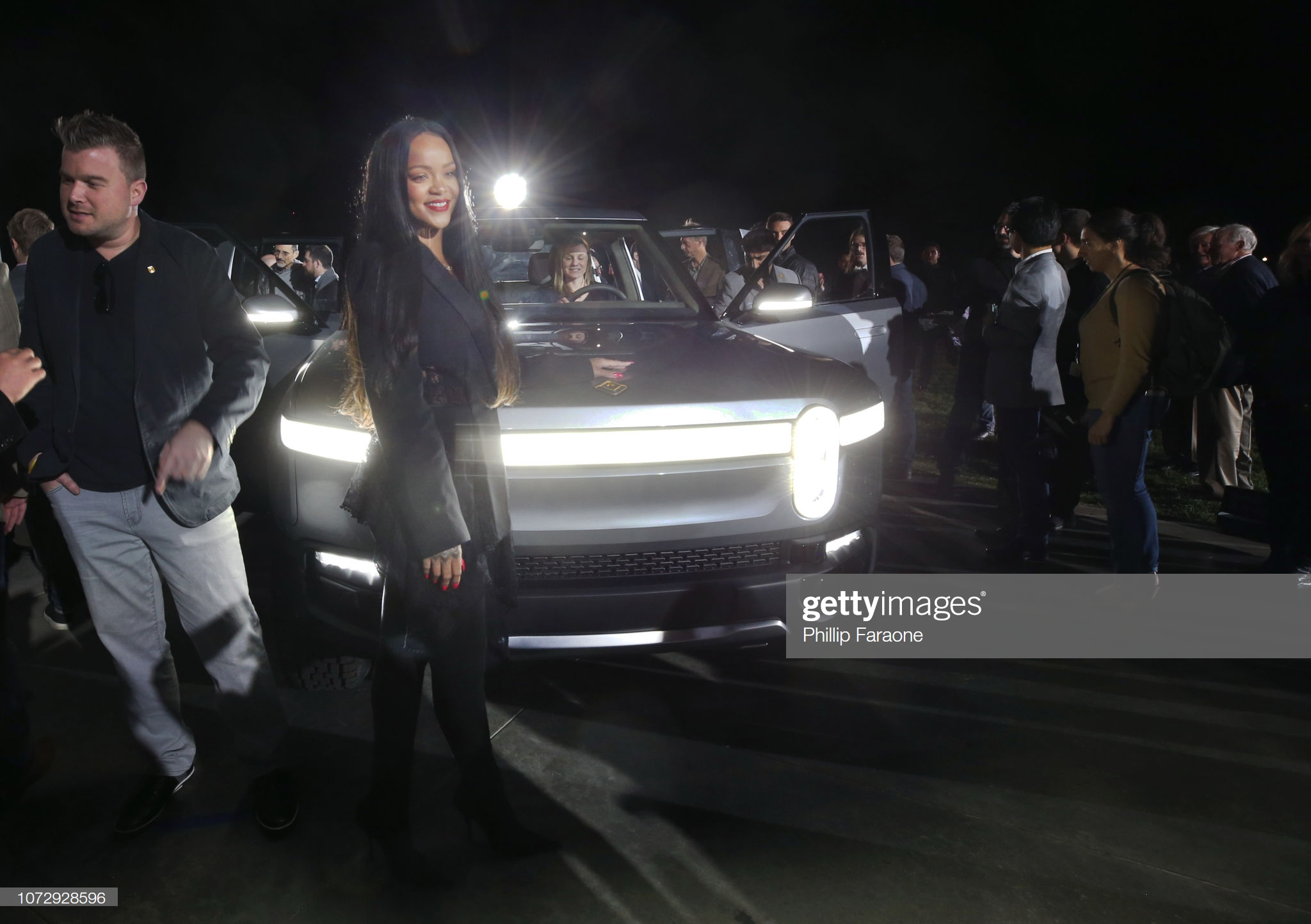 gettyimages-1072928596-2048x2048.jpg