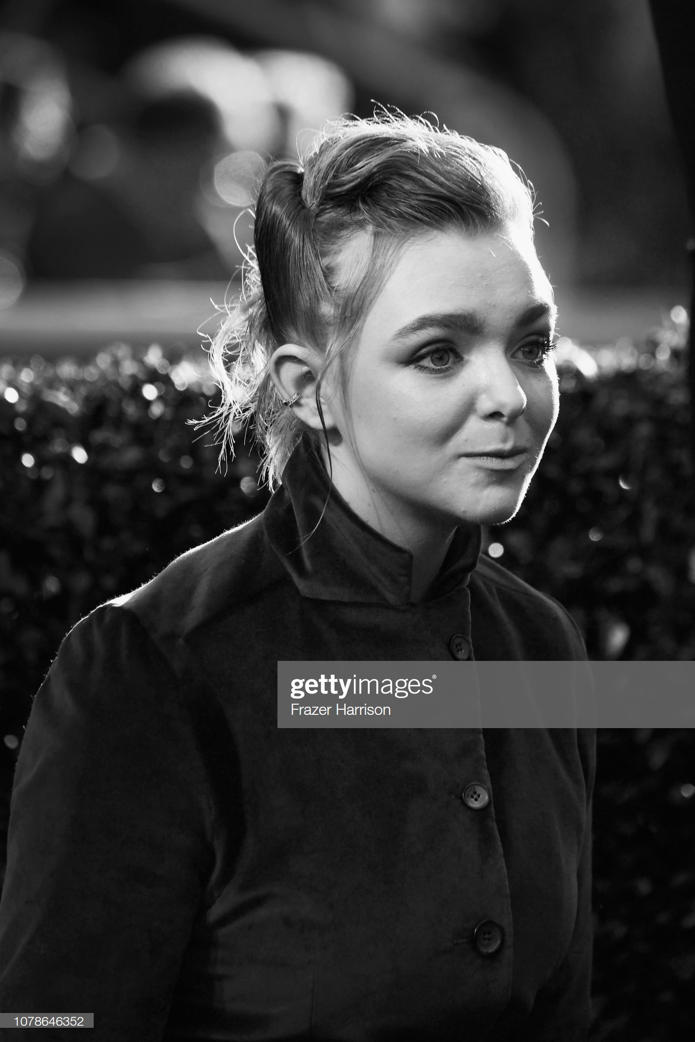 gettyimages-1078646352-2048x2048.jpg