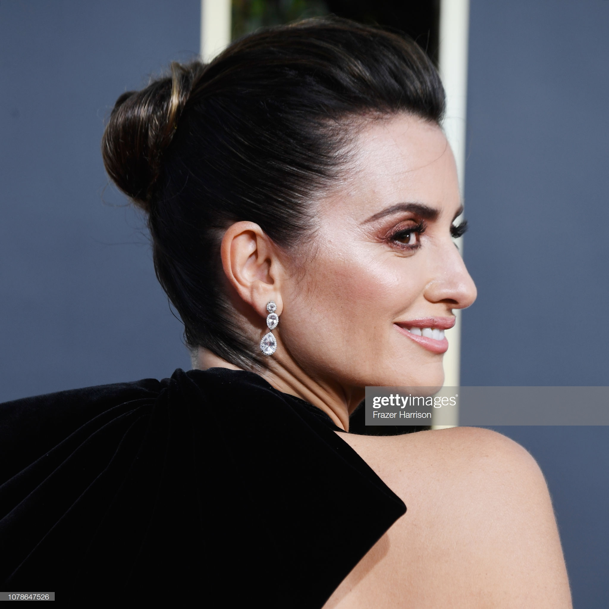 gettyimages-1078647526-2048x2048.jpg
