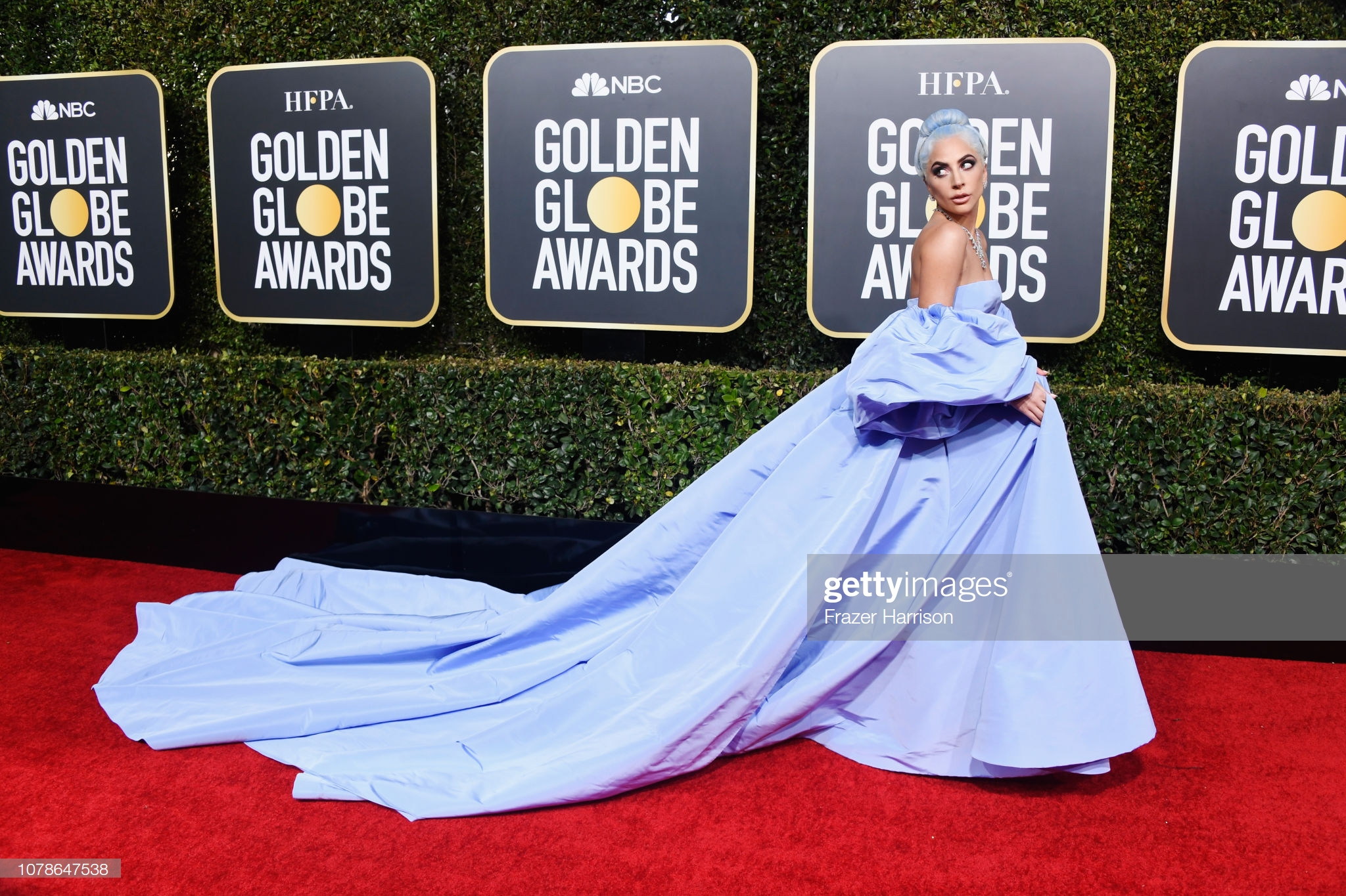 gettyimages-1078647538-2048x2048.jpg