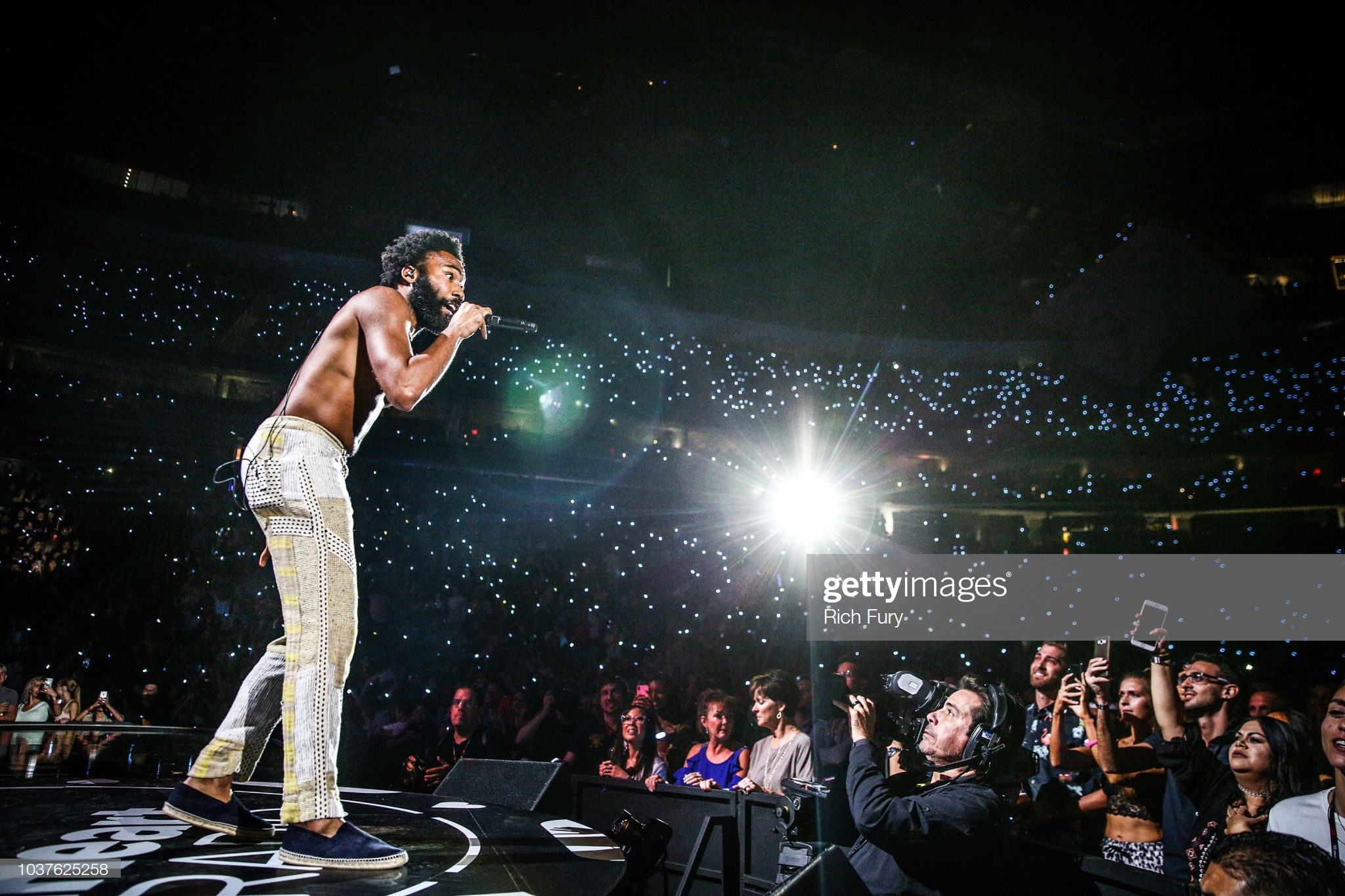 gettyimages-1037625258-2048x2048.jpg