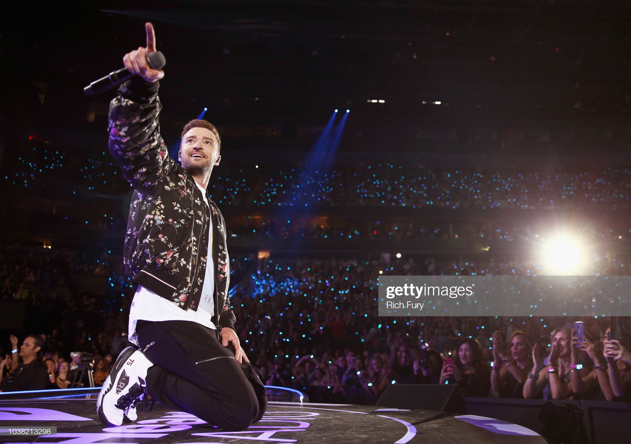 gettyimages-1038213298-2048x2048.jpg