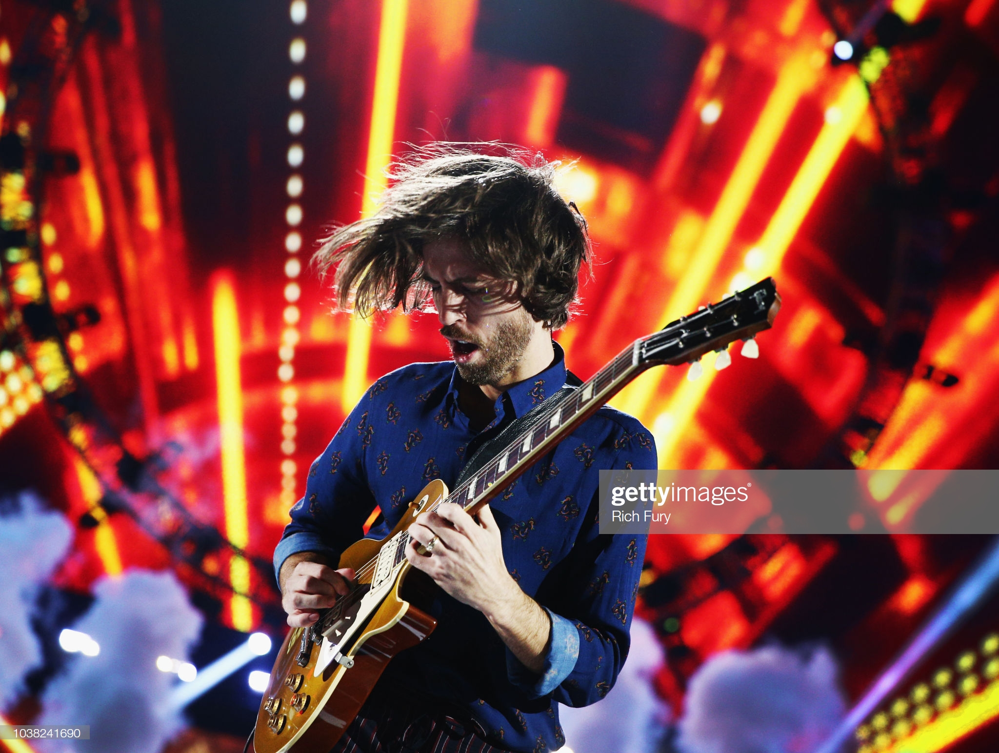 gettyimages-1038241690-2048x2048.jpg