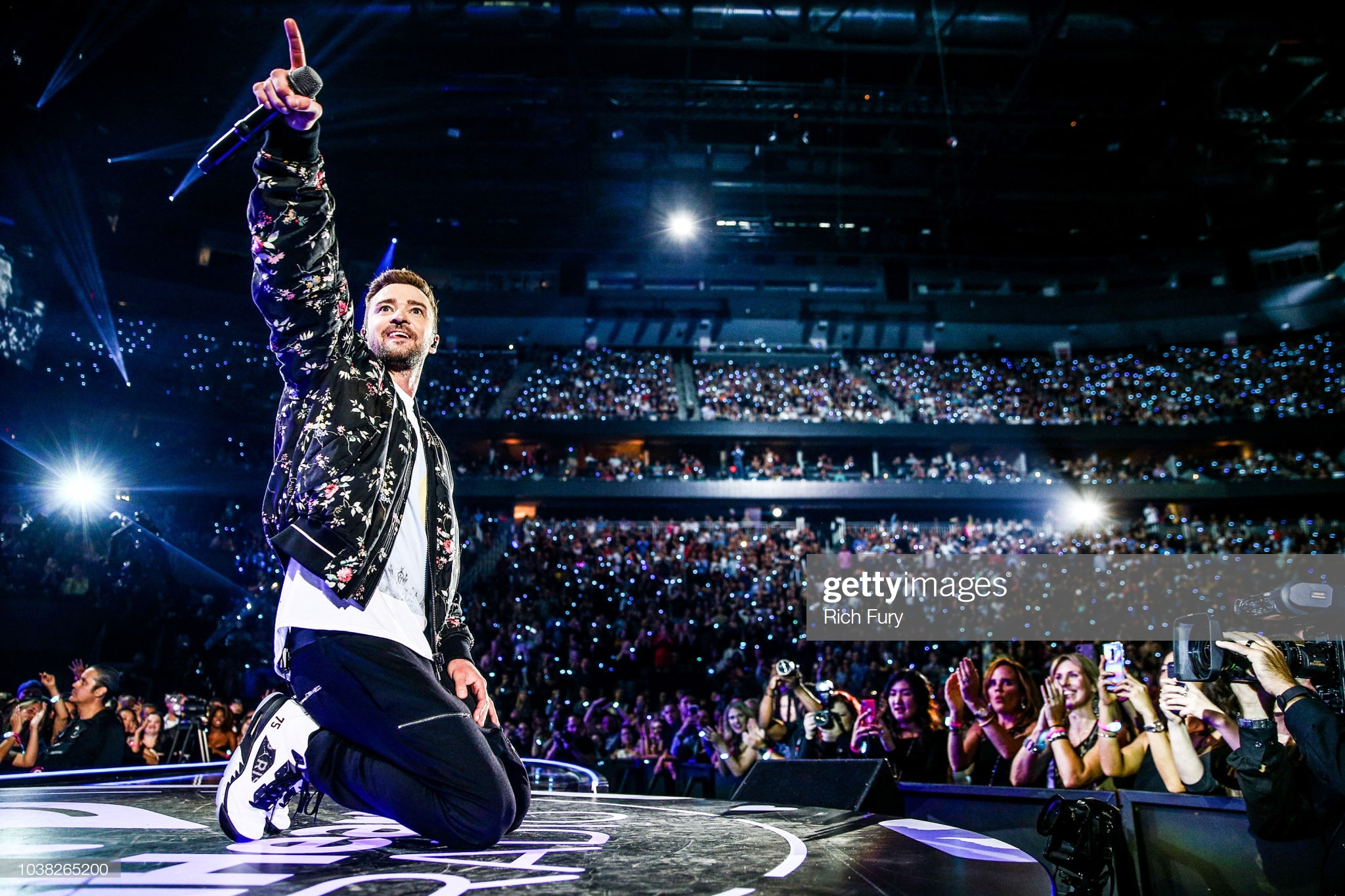 gettyimages-1038265200-2048x2048.jpg