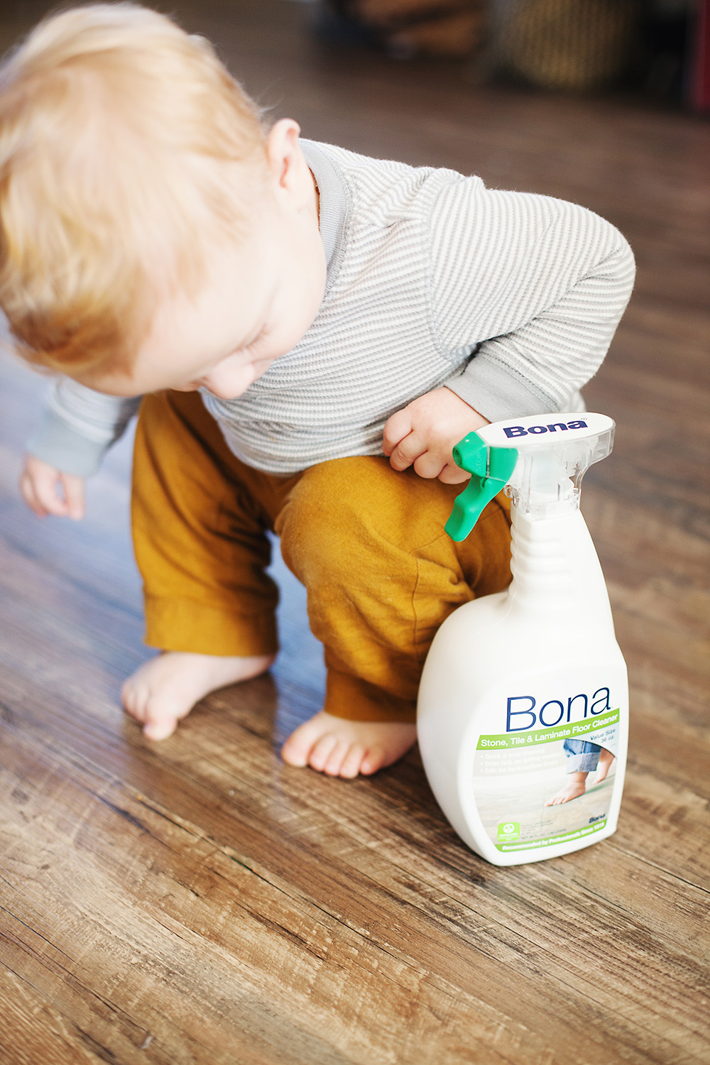 time to focus with bona floor care  .jpg