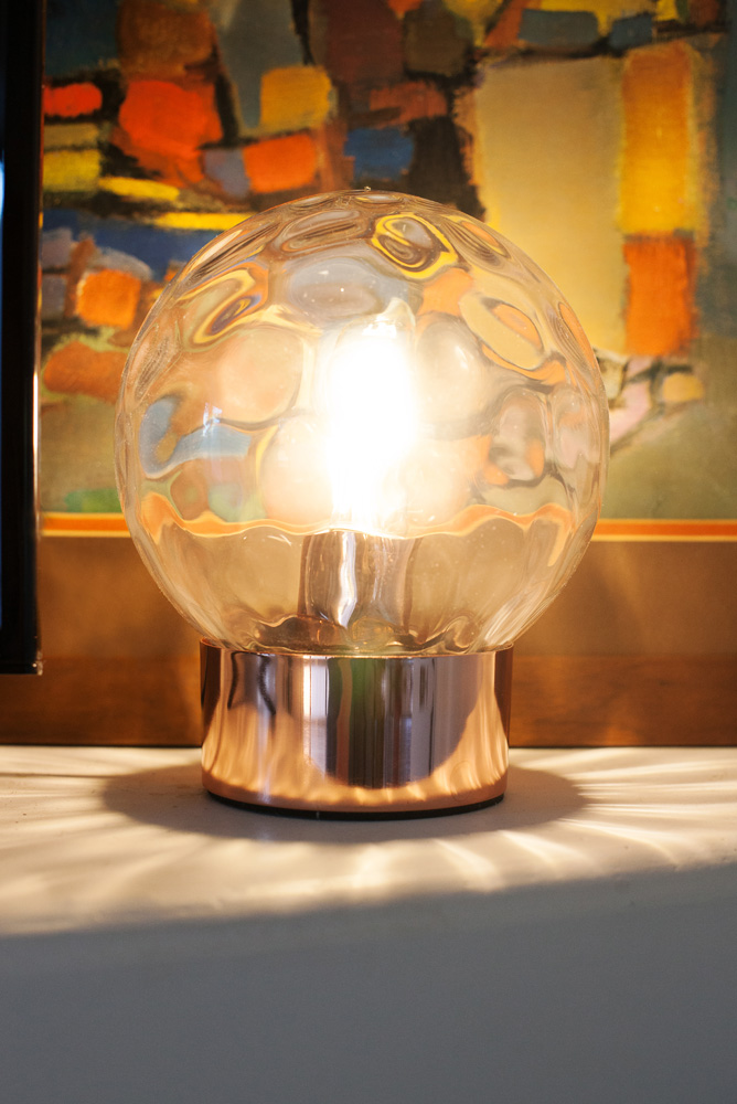 Article-lamps-ParoHome-IMG_5426.jpg