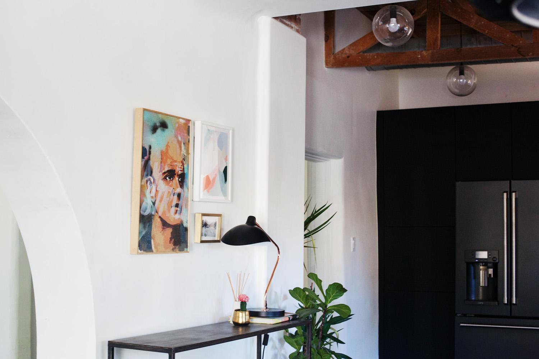 Article-lamps-ParoHome-IMG_5191.jpg