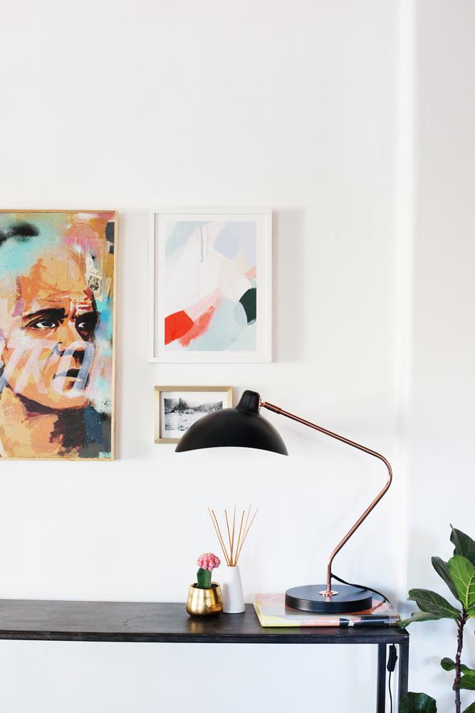 Article-lamps-ParoHome-IMG_5188.jpg