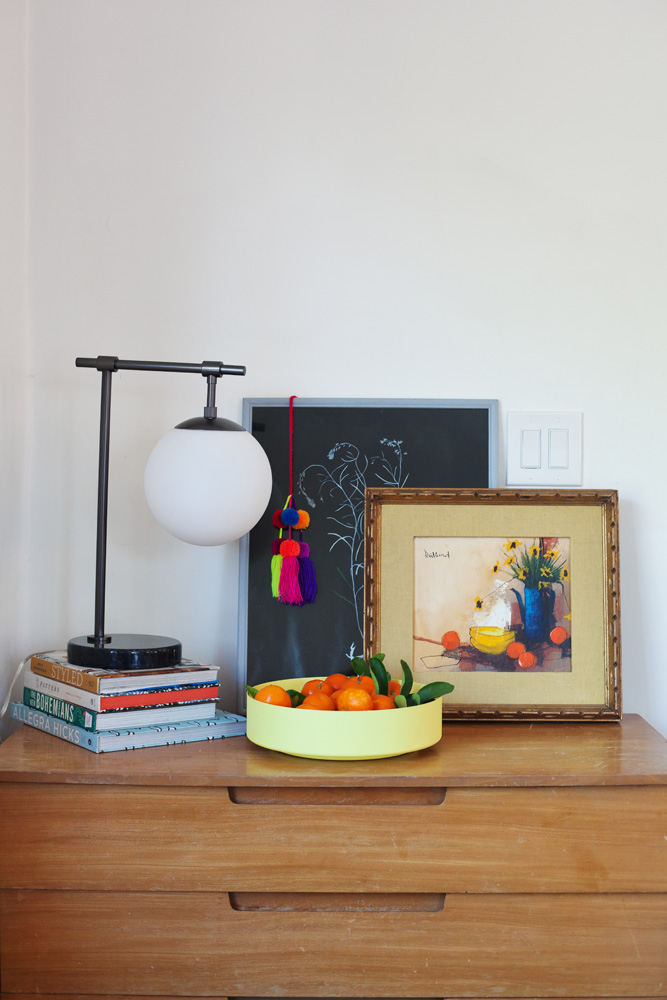 Article-lamps-ParoHome-IMG_5456.jpg