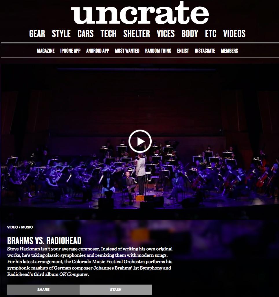 Uncrate_BrahmsRadiohead.jpg