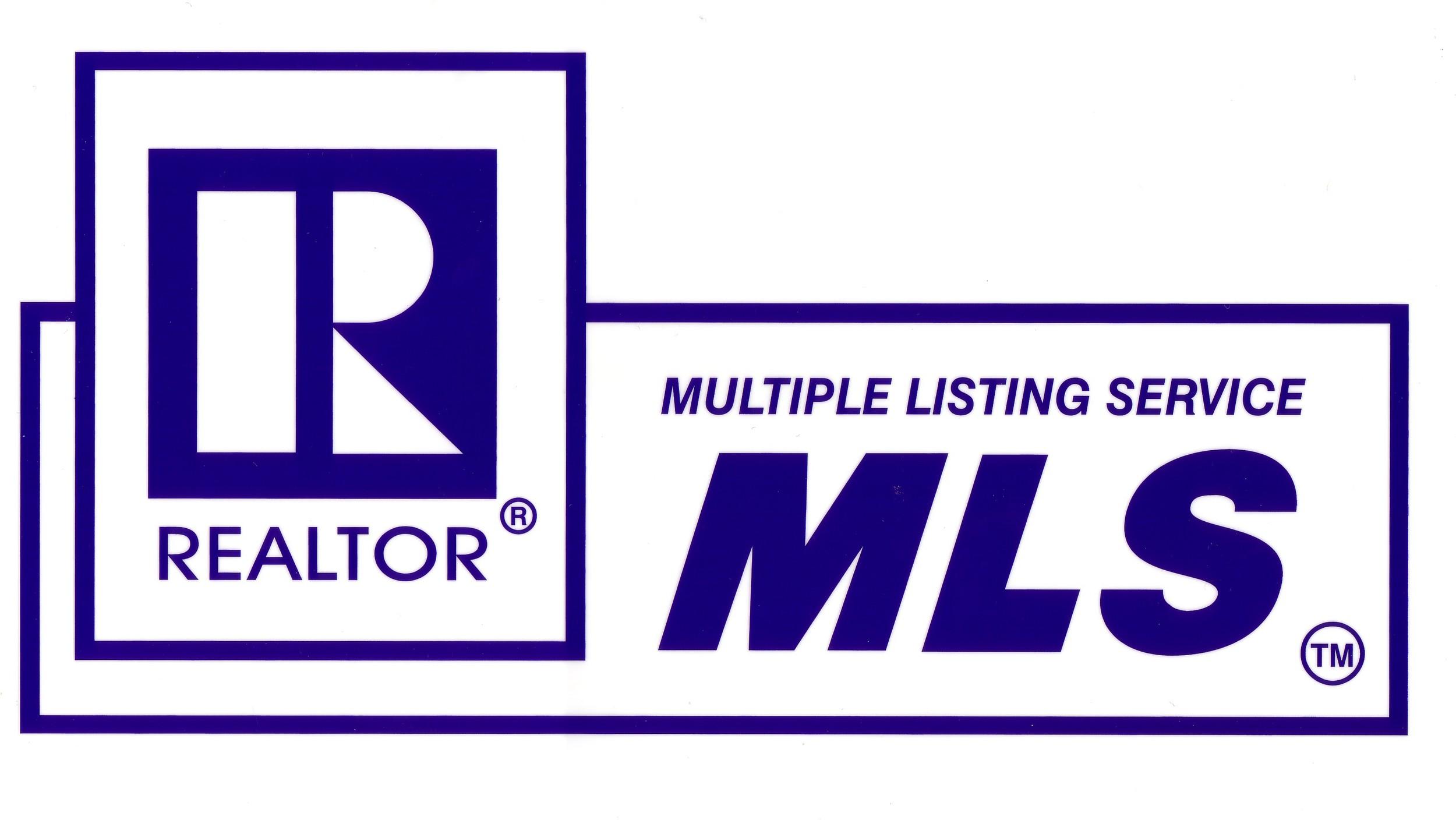 Realtor logo.jpg