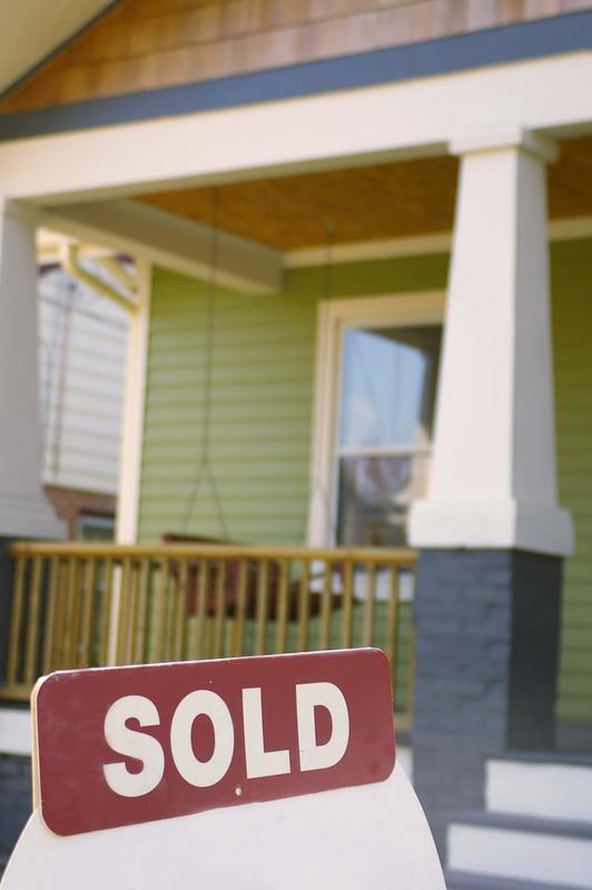home seller pic.jpg