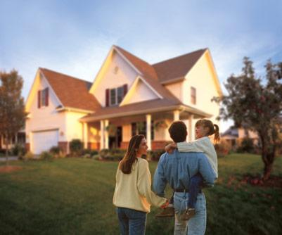 Homeowner pic.jpg