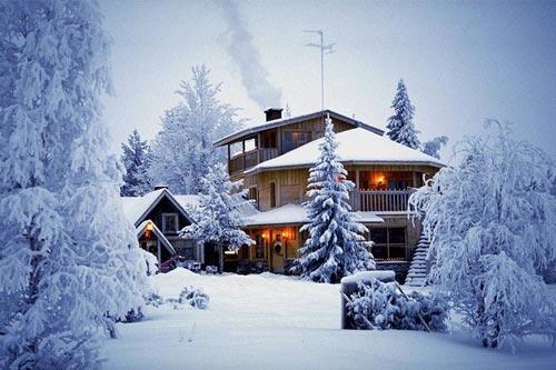 winter house pic.jpg