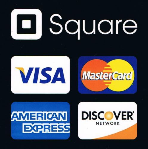 Square_logo_iPhone.jpg