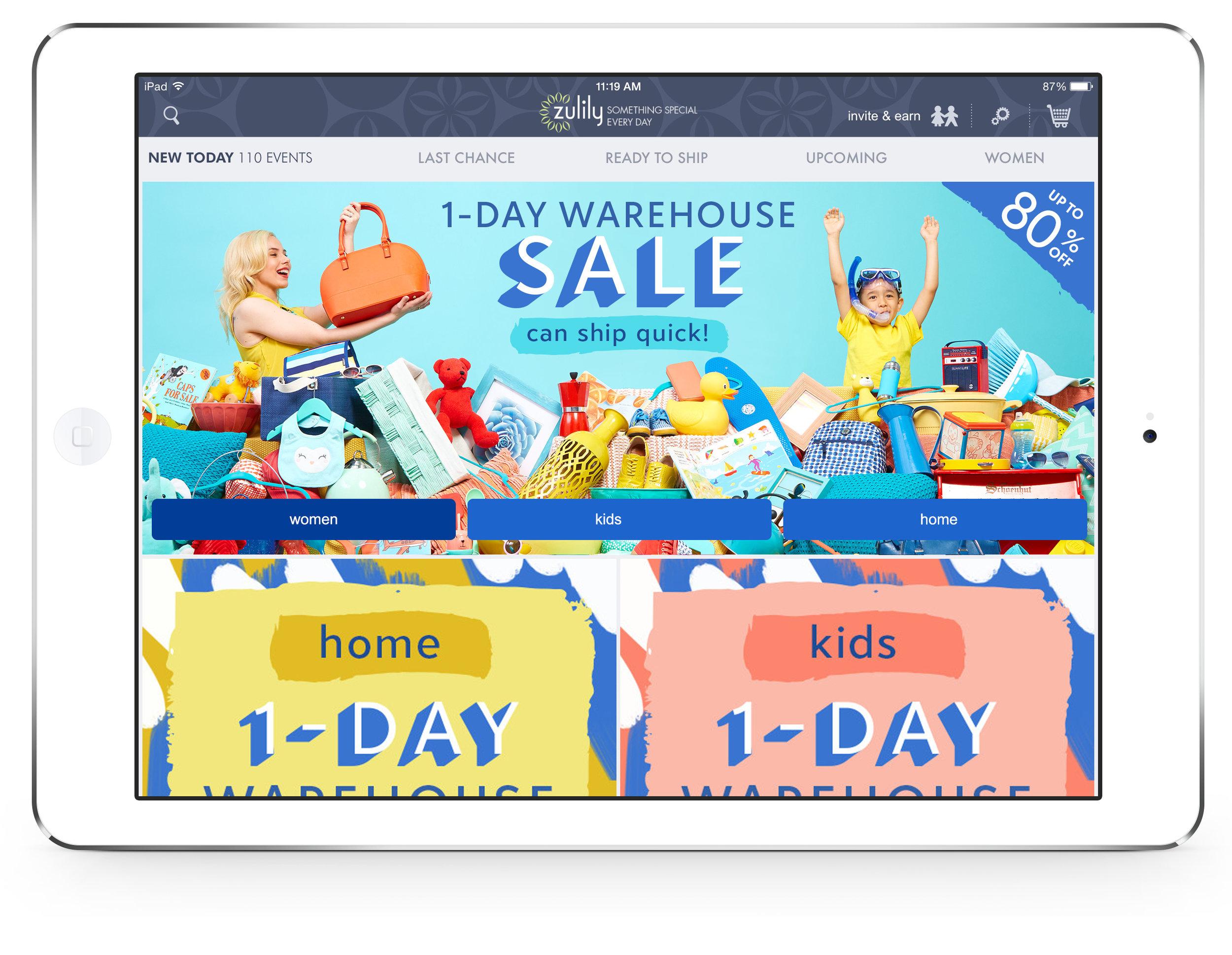 Warehouse_iPad.jpg