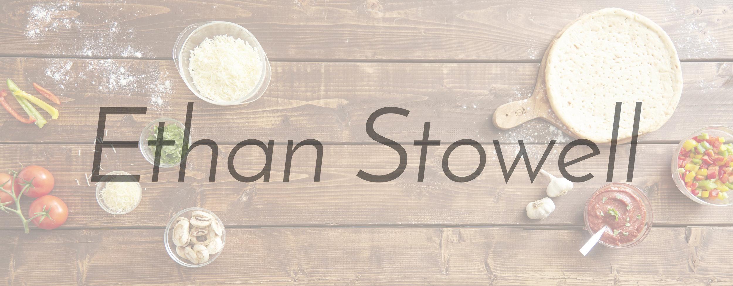 Stowell_Banner_2.jpg