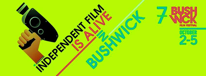 bushwickfilmfestival