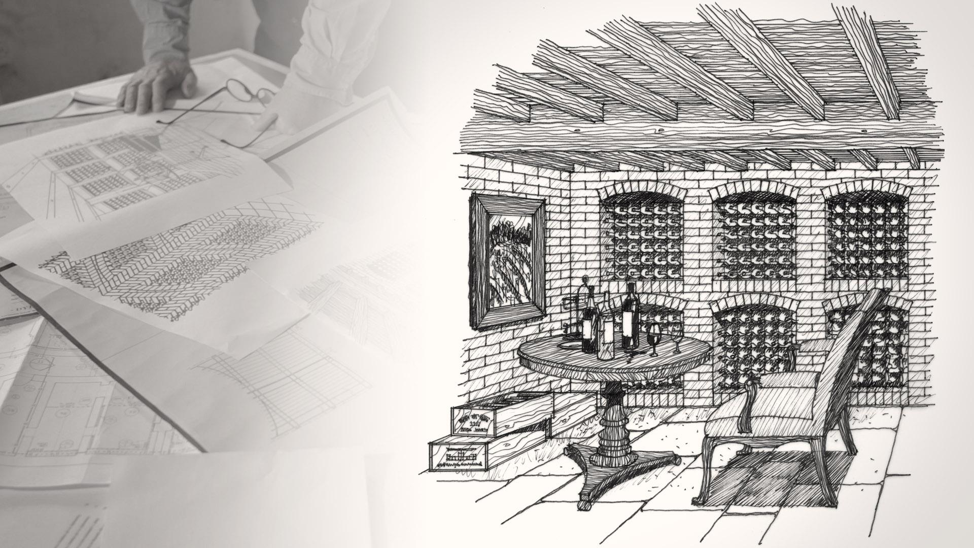 BOB Drawing_0000_Traditional.jpg