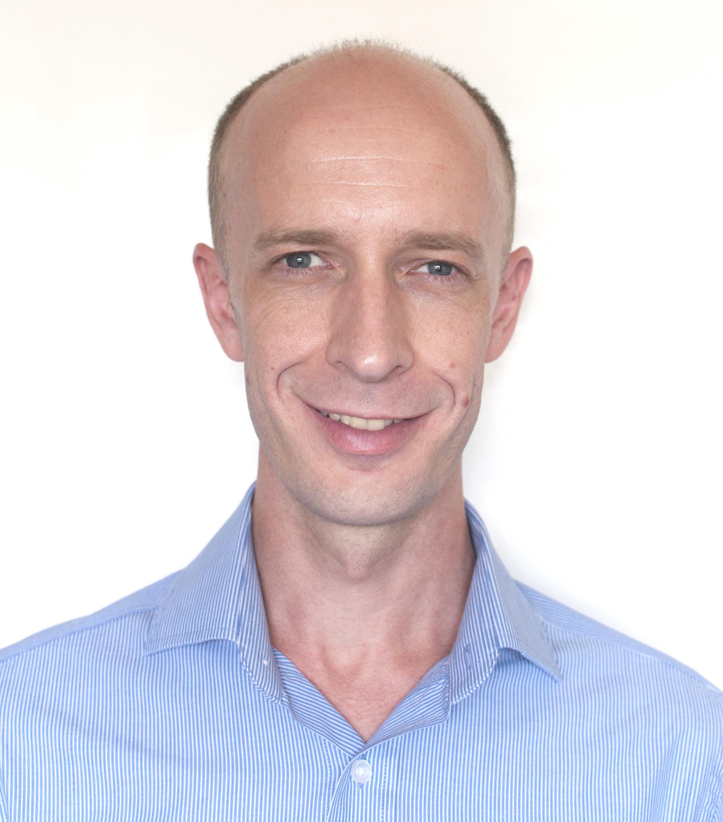 me portrait for web.jpg