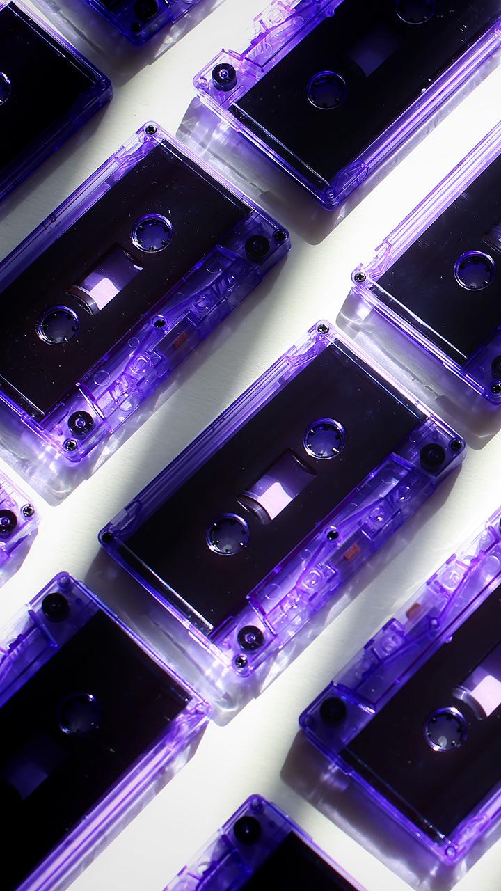 Cassette_mobile_Wallpaper.jpg