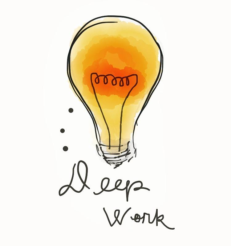 Deepwork.JPG
