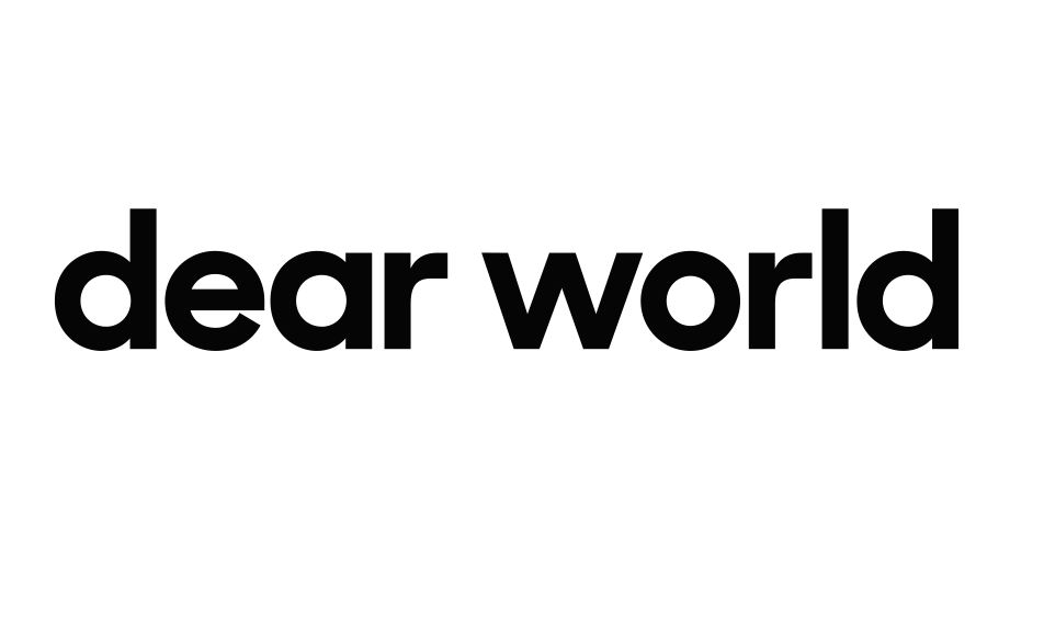 just dearworld font.png
