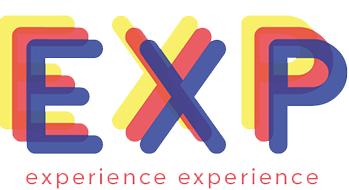 EXPEXP_Logo.png